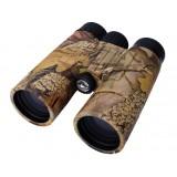 Bionic camouflage hunting binoculars