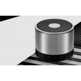 Bluetooth portable speaker / NFC Talk / card speaker / FM radio