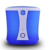 Bluetooth speaker / wireless mini speaker