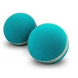 Bluetooth speaker / mini speaker