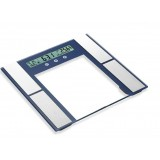 Body Fat Scale / electronic weighing scales