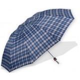British style big folding umbrella
