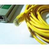 Copper network cable / broadband network network cable / digital television network cable