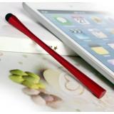 Capacitive screen stylus