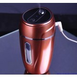 Car Humidifier / Mini USB Humidifier
