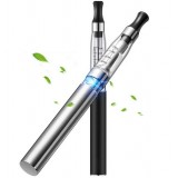 CE4 1100mAh 1.6ml 3-level adjustable e-cigarette set
