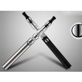 CE5 Classic Series adjustable voltage e-cigarette set