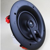 Ceiling Mount Speaker / upscale Home Audio
