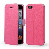 Cell phone case for iphone 5 / 5s