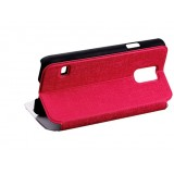 cell phone holster for Samsung galaxy s5