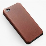 Cell phone Leather Case for iphone 4/4s