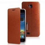 Cell phone protective cover for Huawei G606