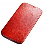 Cell phone protective cover for Samsung i9152