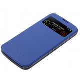 Cell phone protective cover for Samsung s4 i9500 / i9502 / i9508 / i959