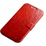 Cell phone protective cover with stand for Samsung Note2 N7100