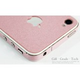 Cell phone whole body film for iphone 4 / 4s