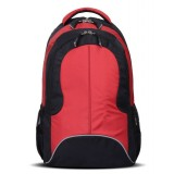 Classic 14-15.6 inch Laptop Backpack