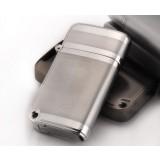 Classical series metal windproof lighter