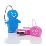 Couple models mini TF card reader