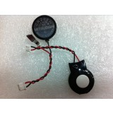 CR2032 3V Laptop CMOS Battery