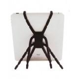 Creative Spider Universal Bracket