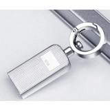 Cute Waterproof USB Flash Drive