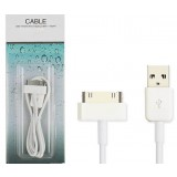 data cable for iPhone 3G/3GS / 4