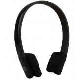 DF610 Head mounted Bluetooth stereo headset