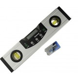 "6 ""-9"" Digital Laser spirit level"