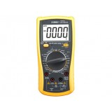Digital Multimeter full protection / 2000UF large capacitor