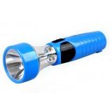 Dual-function LED Flashlight / Camping Lights