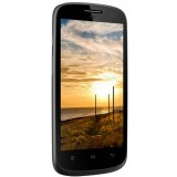 Dual Card Quad-Core Android Smartphone