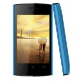 Dual SIM / Android 2.3 smart phone