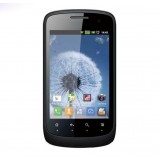 Dual SIM Android smart phone