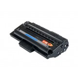 Easy to add toner printer cartridge for Samsung SF-560 565P 4216F 4100