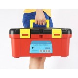 Enhanced Multifunctional painting toolbox
