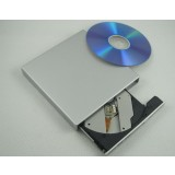 External optical drive Blu-ray DVD burner / 3D Blu-ray burner BD-BE