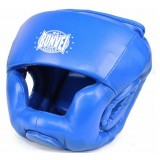 face guard Boxing helmet