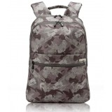 Fashion 12-15.4 inch Laptop Backpack