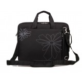 Fashion 12-15.6 inch laptop handbag