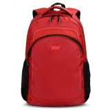 Fashion 14-15.6 inch Laptop Backpack