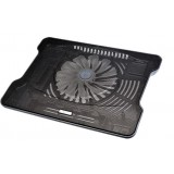 Fashion 14'' laptop cooler