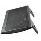 Fashion 15.6'' laptop cooler