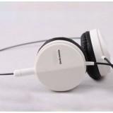 Fashion Headset Headphone