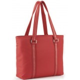 Fashion Ladies 12-14 inch laptop handbag