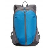 FashionLaptop Backpack