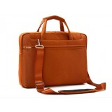 Fashion Laptop single-shoulder bag / handbag