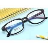 fashion mild round prescription glasses frames