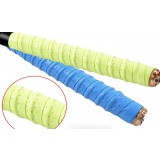 fishing rod handle Insulated belt