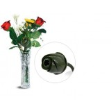 Flower shapes usb HD Webcam PC Camera